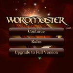 Wordmaster Answers for All Levels