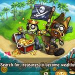 Zombie Castaways Tips, Cheats & Strategy Guide: 9 Hints You Need to Know