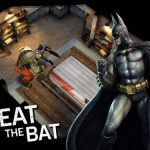 Batman: Arkham Underworld Tips, Cheats & Strategy Guide to Fight Your Way to the Top