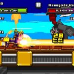 Combo Quest 2 Tips, Cheats & Guide: 17 Killer Tricks Every Player Should Know