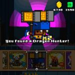 Combo Quest 2 Tips & Hints: How to Earn Free Coins and Gems