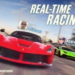 CSR Racing 2 Tips, Cheats & Strategies: 7 Hints You Need to Know