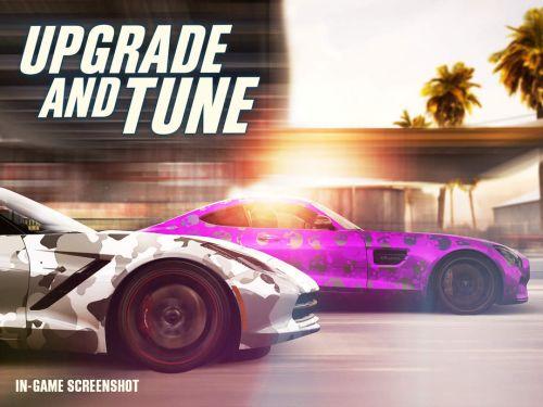 csr racing 2 guide