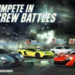 CSR Racing 2 Cheats, Tips & Tricks: 12 Killer Hints to Dominate Your Opponents