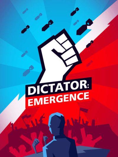 dictator emergence tips