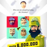 Dictator: Emergence Cheats: 5 Tips & Tricks You Need to Know
