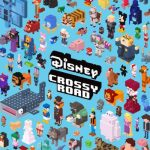 Disney Crossy Road Tips & Guide: How to Unlock Finding Dory Characters, Game Developers
