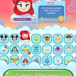 Disney Emoji Blitz Tips, Tricks & Cheats: How to Unlock More Emojis