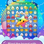 Disney Emoji Blitz Guide: 6 Tips to Unlock All Emojis