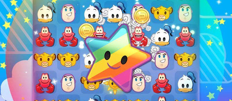 disney emoji blitz guide