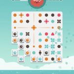Dots & Co Tips, Tricks & Cheats to Complete More Three-Star Levels