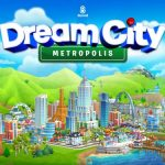 Dream City: Metropolis Tips, Cheats & Strategy Guide for Running Your City