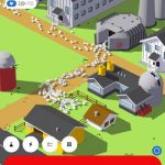 Egg Inc. Tips, Cheats & Guide to Build the Biggest Egg Farm