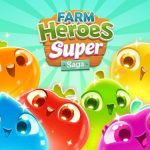 Farm Heroes Super Saga Tips, Cheats & Guide: 7 Super Hints to Complete More Levels