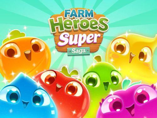 farm heroes super saga tips