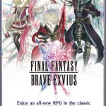 Final Fantasy Brave Exvius Guide: 17 Tips, Tricks & Cheats You Need to Know