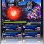 Final Fantasy Brave Exvius Tips & Tricks: How to Get Free Lapis