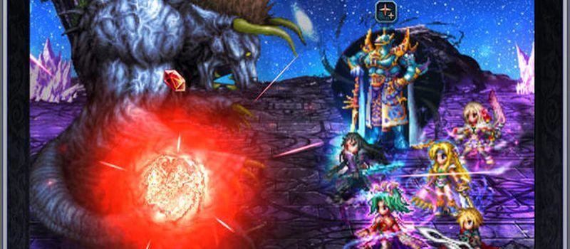 final fantasy brave exvius unlimited lapis