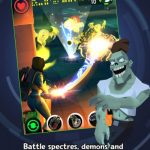 Ghostbusters: Slime City Tips, Cheats & Guide to Take Down All Ghosts and Demons
