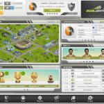 Goalunited PRO Tips, Cheats & Guide to Lead Your Club to Success