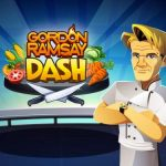 Gordon Ramsay DASH Tips, Cheats & Guide to Build Your Restaurant Empire