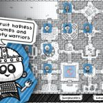 Guild of Dungeoneering Tips, Cheats & Strategy Guide to Become the Ultimate Dungeon Master