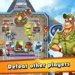 Jungle Clash Guide: 4 Tips & Tricks to Crush Your Enemies