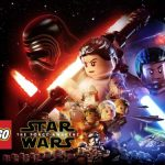 LEGO Star Wars: The Force Awakens Tips, Cheats & Guide to Explore the Galaxy
