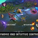 MOBA Legends Tips, Cheats & Strategy Guide to Defeat Your Enemies