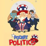 Pocket Politics Tips, Cheats & Tricks to Raise More Money for Your Campaigns