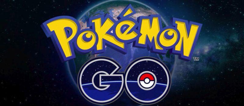 pokémon go guide