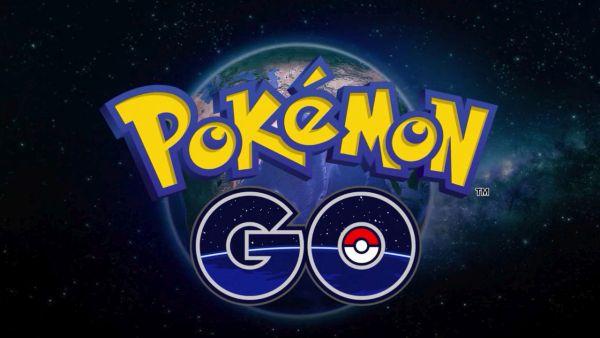 pokémon go evolution