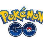 Pokémon GO Tips & Hints: How to Use Ingress to Find Rare Pokémon