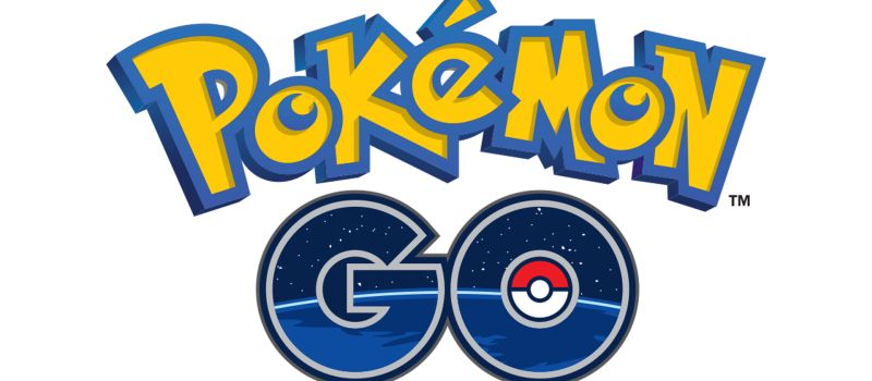 pokémon go evolve guide