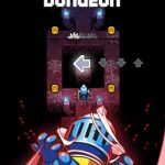 Redungeon Tips, Cheats & Guide: 5 Hints Every Player Should Know