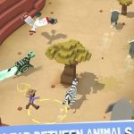 Rodeo Stampede Cheats & Tips: How to Unlock the Secret Animals