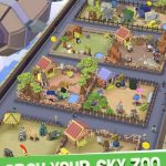Rodeo Stampede Tips & Tricks: How to Get More Coins