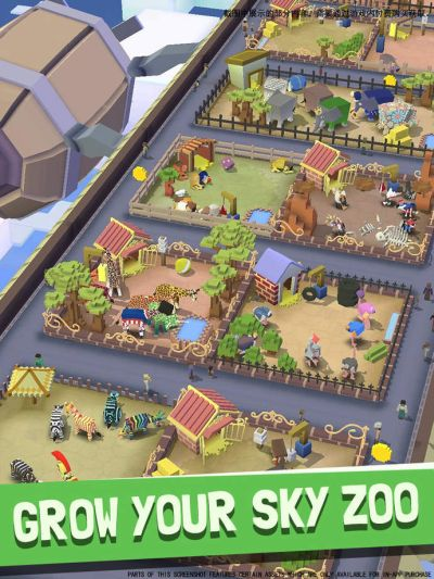 rodeo stampede unlimited coins
