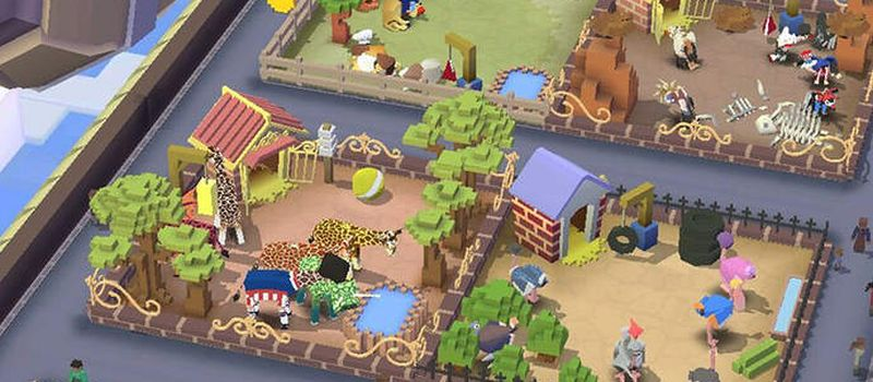 rodeo stampede free coins