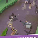 Rodeo Stampede Guide: 5 Tips & Tricks to Unlock All the Animals