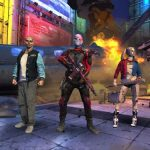 Suicide Squad: Special Ops Tips, Cheats & Guide to Defeat Your Enemies