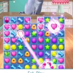 The Secret Life of Pets: Unleashed Tips, Cheats & Guide to Solve More Puzzles