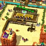 Tracky Train Tips, Cheats & Tricks: 5 Ways to Keep Your Trains on Track