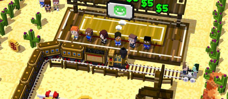 tracky train cheats