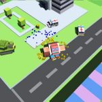 Zombie Island Tips, Tricks & Cheats: How to Infect More Humans Faster