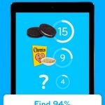 94% Answers & Solutions: Something That Can Be Ruined by a Scratch