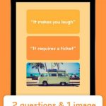 94% Answers & Solutions: Something You Flip