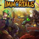 Age of Immortals Tips, Cheats & Guide: 7 Hints Every Player Should Know