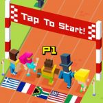 All Limpy Run! Tips, Cheats & Tricks: 5 Hints Every Player Should Know