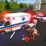 Ambulance Game 2016 Tips & Cheats to Complete More Missions